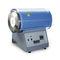 Forno tubolare / elettrico / in atmosfera controllata / da laboratorio TU 1400 SOLO Swiss & BOREL Swiss