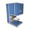 Forno di sinterizzazione / a suola mobile / elettrico / da laboratorio  LE 1100 -1400 SOLO Swiss & BOREL Swiss