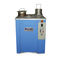 Forno a pit / elettrico a resistenza / a circolazione d'aria / programmabile PO 650 SOLO Swiss & BOREL Swiss