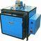 forno per trattamento termico / a camera / elettrico / a circolazione d'aria