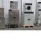 Forno per essiccazione / di riscaldamento / di cottura / di invecchiamento BLN 300 SOLO Swiss & BOREL Swiss