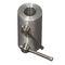 giunto rigido / di asta / in alluminioRC50020-ALLee Engineering