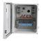 Barriera di sicurezza elettrica a sicurezza intrinseca / per sensore IS, SS series Connection Technology Center Inc.