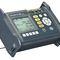 calibratore di pressione / portatile