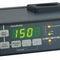 tester di sicurezza elettrica / della resistenza di isolamento / di resistenza di messa a terra / di installazione