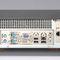 Server di basi di dati / di comunicazione / di rete / video NDS-203M AICSYS Inc