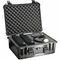 Cassa in acciaio / per trasporto pesante / indistruttibile / a tenuta stagna 1550 series Peli Products