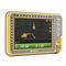 sistema di controllo di pendenza / digitale / per escavatoreX-53I LPSTOPCON EUROPE POSITIONING
