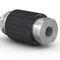 Raccordo push-to-lock / dritto / pneumatico / in acciaio inox WEH® TW05 WEH GmbH