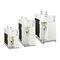 essiccatore per aria compressa a refrigerazione / per alta temperaturaIDF seriesSMC PNEUMATIC