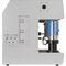 analizzatore metallo / per acido / di gas / di chemisorzione