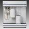 analizzatore di idrogeno / di pressione / di assorbimento / benchtop