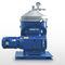 Separatore centrifugo / di olio d'oliva PLUTONE Pieralisi - Olive Oil Division