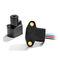 sensore di posizione lineare / senza contatto / magnetico / ad effetto HallANG seriesCHERRY
