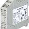 Relè di sicurezza / 2NA / 1NA/NC / multifunzione MSI-MC3x series Leuze electronic GmbH + Co. KG
