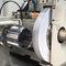 rettificatrice cilindrica esterna / cilindrica interna / per tubi rotondi / per ingranaggi