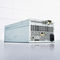 generatore plasma radiofrequenzaTruPlasma RF Air 1000 Series TRUMPF Hüttinger