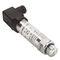 trasmettitore di pressione relativa / piezoresistivo / RS485 / HART