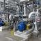 pompa per prodotti chimici / elettrica / centrifuga / chimica