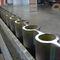 macchina da taglio per metallo / a getto d'acqua / per tubi / smussatura