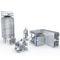 scambiatore di calore liquido/liquido / liquido/gas / sterile / per l'industria agroalimentareVarioAseptKRONES