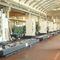 Fresatrice CNC 3 assi / verticale max. 3 000 x 2 000 x 2 400 mm | THS series Parpas