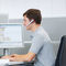 software di programmazione / configurazione / di PLC