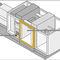 Relè di sicurezza / modulare / compatto / di arresto di emergenza PNOZcompact PILZ