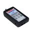 calibratore di pressione / digitale