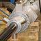 sensore di posizione per cilindro / lineare / meccanico / ATEX