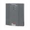 modulo di monitoraggio di tensione / della potenza / di qualità di energia / Ethernet1608S seriesROCKWELL AUTOMATION