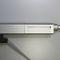 attuatore lineare / elettrico / in alluminio