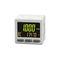 monitor digitale / compattoPFG300 SMC