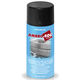 spray di pulizia / per acciaio inossidabile