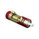 motoriduttore 200 - 500 Nm / DC / brushless / asincrono