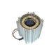 motore AC / asincrono / IP55 / 10 - 20 kW