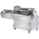 tranciatrice alimentare automatica / industriale