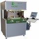 macchina per prova universale / di stabilità / di circuiti stampati / elettronica