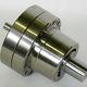 servo-riduttore cicloidale / coassiale / ad alta precisione / a gioco ridotto