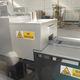 forno di ricottura / di solubilizzazione / a muffola / a nastro trasportatore