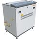 unità di trattamento di acqua a osmosi inversa