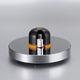 tappo di protezione non filettato / cilindrico / in termoplastica / di protezione