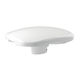antenna MIMO / 4G LTE / WiFi / 2.4 e 5 GHz