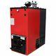 caldaia ad acqua calda / a biomassa