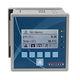 amplificatore di misura / per trattamento dell'acqua / su guida DIN / compatto
