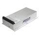 regolatore di tensione DC/DC / ad alta tensione / incapsulato / riduttore