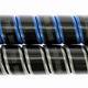 proteggi-tubo in polietilene ad alta densità HDPE