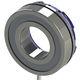 cuscinetto a sfere / radiale / con gabbia / per il settore industriale