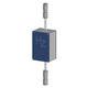 sistema di monitoraggio condizioni / per fluido idraulico / automatico / compatto