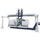tornio CNC / per lavorazione di manicotti